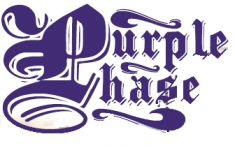 Purple Phase