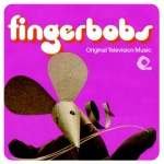 Fingerbobs: Original TV