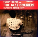 And The Jazz Couriers