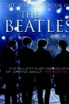 The Mammoth Book