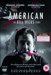 American: The Bill