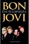 Bon Jovi Encyclopaedia