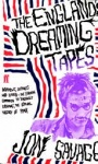 The England's