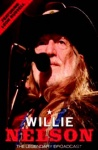Willie Nelson: The