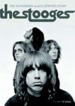 The Stooges: The