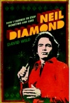 How I Learned To