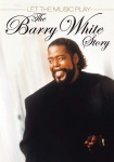 Let The Music Play: The
