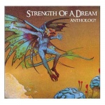 Strength Of A Dream: 