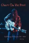 Ghosts On The Road: