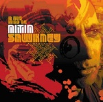 In The Mind Of Nitin