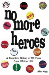 No More Heroes: