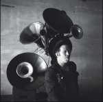 The Many Lives Of