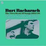 Burt Bacharach: The