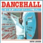 Dancehall: The Rise