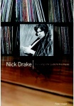 Nick Drake: The