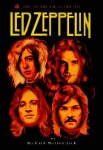 The Sunbeam Guide