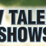 TV TALENT SOWS