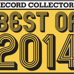 RECORD COLLECTOR'S 2014 Best Of
