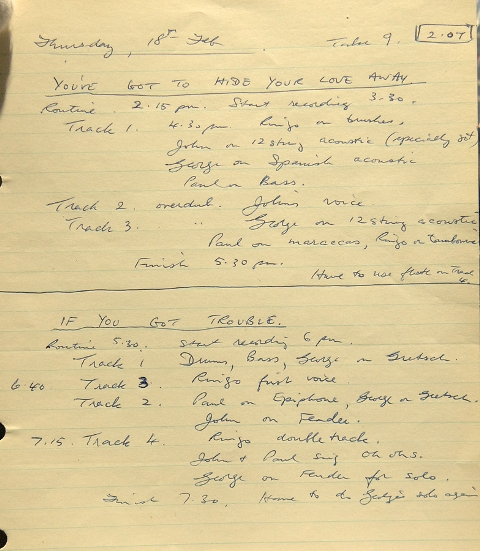 George-Martins-studio-notes-from-his-sessions-with-the-Beatles-for-the-album-Help-photo-Steve-Goudie-1-comp.jpg